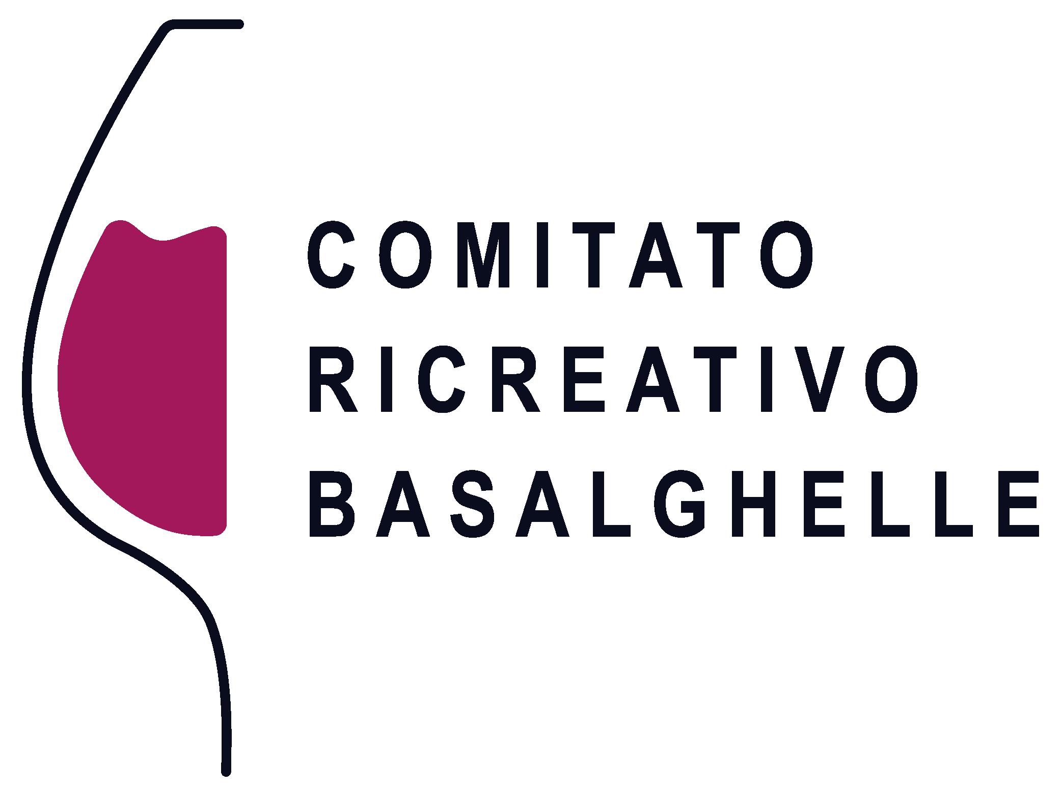 Logo CRB